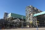恒力炼化一体化项目获2000万吨进口原油使用权