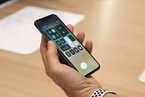 台积电收入预期不佳 iPhone今年销量再遭质疑
