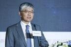 59岁刘晓春辞职浙商银行行长 为何突然变动