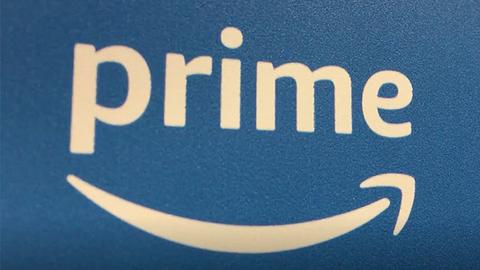 亚马逊Prime会员数首公布 全球用户已超一亿
