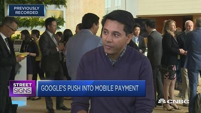印度人如何使用线上支付?