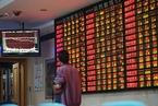 大摩CFO:期待中国提高券商合资的法律确定性