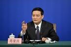 肖亚庆:国企一定要突出主业和实业