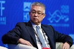 """中信张懿宸:中国资本买技术不要喊""""国家战略"""""""
