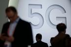 T早报|中美贸易战波及谷歌 工信部称2019年下半年推出5G商用手机