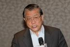 许善达:营改增后中国应加大减税力度