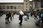 中国大城市流动人口居住问题何解