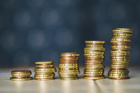 财政部门国有金融资本出资人职责首次获授权
