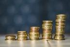 发改委:尽快制定《企业发行外债登记管理办法》