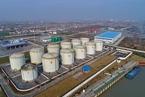 IEA预测:投资不足将致2020年后全球原油库存趋紧
