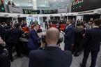 俄铝向美申请解除制裁 LME铝跳水超7%