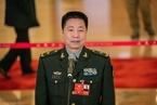 人事观察|任职不足三个月 杨利伟卸任载人航天工程办主任