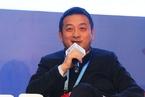 梁建章:创新创业活力受老龄化拖累,中国应补贴生育