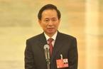 生态环境部长李干杰盘点2017:大气和水仍存差距