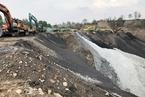 """人民日报:工业污染为何总发生在农村? 因""""唯GDP""""政绩观"""