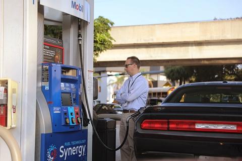 EIA周报:美国原油出口量同比翻番