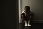 追问392起中小学生自杀案:学业压力或为首因