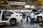 专家:中国汽车企业未来存活者不超过10家