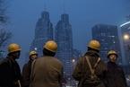 王小鲁:何时能解决2亿人城镇落户问题