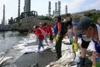 环境公益诉讼为何举步维艰?