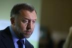 俄铝大股东同意放弃控股权 伦铝再跳水