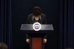 权力寻租资本俘获 韩国总统何以难逃厄运