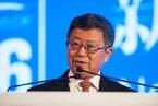 迟福林:海南或成为中国第一个服务贸易新高点