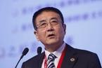 刘克崮:个税改革应扩大覆盖面 调低中低档税率