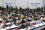 记者手记|朝韩峰会报道前线,最失望的记者们是谁?