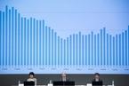 索尼2017财年营业利润创纪录 股价大跌9%原因何在?