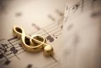 记者手记|耶鲁大学音乐学院院长眼中的中国学生