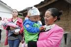 弥补中国城乡教育鸿沟从何起步?抓住儿童出生后的1000天!|特稿精选