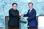 专访韩国统一部官员:朝鲜弃核不能以削弱韩美同盟为代价