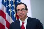 分析|美国高官将来华,如何界定本轮经贸磋商成败?