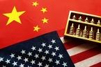 报告:在美中企盼两国达成贸易投资协定
