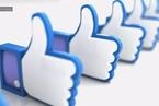 Facebook新功能将允许用户删除浏览历史