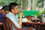 杭州控烟条例硬伤如何修改