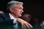 美联储维持利率不变 预计中期达到2%通胀目标