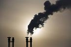 世卫组织:空气污染每年致死700万人 90%属中低收入国