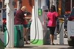 EIA周报:美国原油库存超预期增加逾600万桶