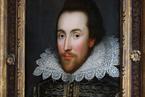 莎翁笔下的伟大情人安东尼