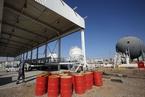 洲际油气中标伊拉克油田开发权 收入与油价挂钩