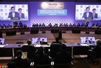 国际机构:东亚应为贸易冲击做好准备