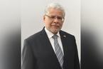 专访墨西哥大使:发展中国家如何与发达大国尊严谈判