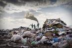 安徽太湖垃圾焚烧项目疑暂停 曾被质疑刷新低价底线