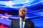分析|特朗普对华后续待决 中美下一步怎么走