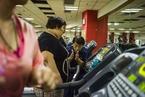 饶克勤:中国应就肥胖问题提出对策