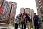 楼市观察|北京限价房转为共有产权房影响几何?