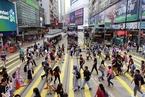 香港千万年薪打工仔交税300余万港元是多是少?