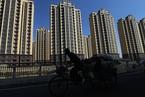 应对经济压力不走老路 中央政治局提出不将房地产作为短期刺激手段